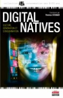 Digital Natives : le livre